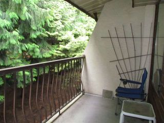 """Photo 7: 303 33450 GEORGE FERGUSON Way in Abbotsford: Central Abbotsford Condo for sale in """"Valley Ridge"""" : MLS®# R2089583"""