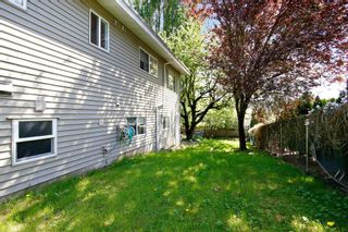 Photo 19: 35138 SPENCER Street in Abbotsford: Abbotsford East House for sale : MLS®# R2059774