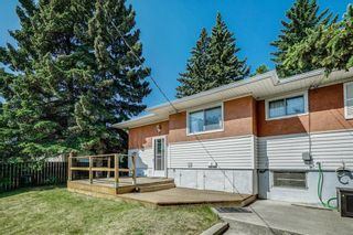 Photo 30: 5920 BUCKTHORN Road NW in Calgary: Thorncliffe Detached for sale : MLS®# C4172366