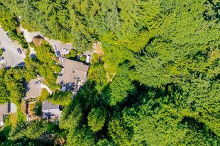 """Photo 6: 465 TIMBERTOP Drive: Lions Bay Land for sale in """"Lions Bay"""" (West Vancouver)  : MLS®# R2603157"""