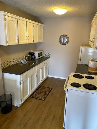 Photo 6: 5C 515 17 Avenue SW in Calgary: Cliff Bungalow Apartment for sale : MLS®# A1093143