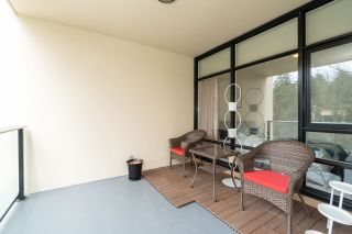 Photo 24: 203 6188 WILSON Avenue in Burnaby: Metrotown Condo for sale (Burnaby South)  : MLS®# R2548563