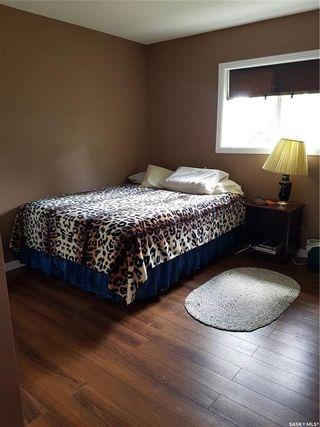 Photo 20: 357 3rd Street in Leoville: Residential for sale : MLS®# SK859958