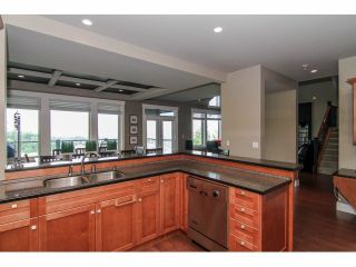 """Photo 10: 3327 BLOSSOM Court in Abbotsford: Abbotsford East House for sale in """"The Highlands"""" : MLS®# F1411809"""