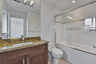 Photo 16: 1430 BEWICKE Avenue in North Vancouver: Central Lonsdale 1/2 Duplex for sale : MLS®# R2625651