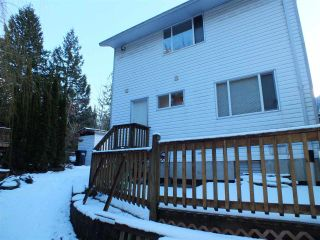 Photo 7: 66531 KERELUK Road in Hope: Hope Kawkawa Lake House for sale : MLS®# R2532830
