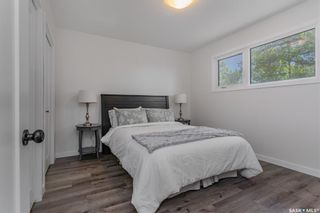 Photo 8: 526 Vancouver Avenue North in Saskatoon: Mount Royal SA Residential for sale : MLS®# SK858690