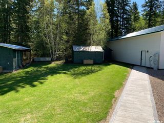 Photo 42: RM of Canwood in Canwood: Residential for sale (Canwood Rm No. 494)  : MLS®# SK844335