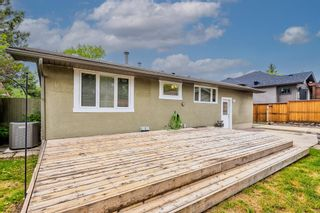 Photo 39: 6416 Larkspur Way SW in Calgary: North Glenmore Park Detached for sale : MLS®# A1127442