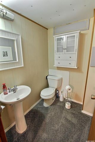 Photo 20: 978 Fraser Place in Prince Albert: Crescent Heights Residential for sale : MLS®# SK843183
