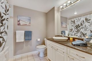 Photo 25: #1207 804 3 AV SW in Calgary: Eau Claire RES for sale : MLS®# C4287030