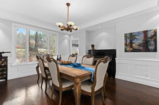 Photo 14: 13451 VINE MAPLE Drive in Surrey: Elgin Chantrell House for sale (South Surrey White Rock)  : MLS®# R2595800