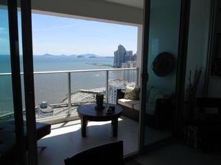 Photo 2: Great apartment in Coco del Mar -