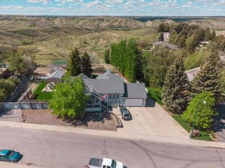 Photo 45: For Sale: 1635 Scenic Heights S, Lethbridge, T1K 1N4 - A1113326
