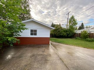 Photo 25: 216 78 Avenue SE in Calgary: Fairview Detached for sale : MLS®# A1123206