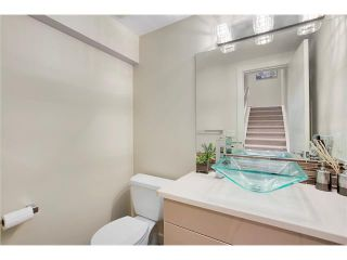 Photo 19: 3623 KILDARE Crescent SW in Calgary: Killarney/Glengarry House for sale
