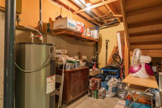 Photo 22: 3383 LAUREL CRESCENT in Trail: House for sale : MLS®# 2460966