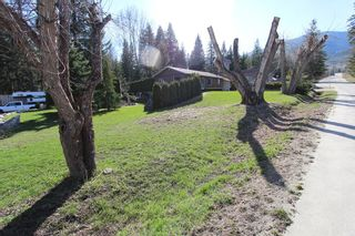 Photo 38: 5080 NW 40 Avenue in Salmon Arm: Gleneden House for sale (Shuswap)  : MLS®# 10114217