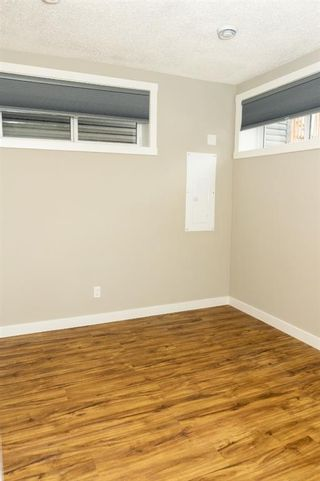Photo 32: 166 Howse Common in Calgary: Livingston Detached for sale : MLS®# A1143791