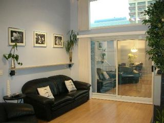 Photo 3: #503, 10011 - 110 STREET: Condo for sale (Oliver)