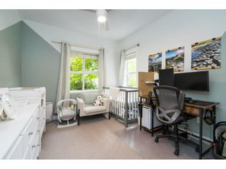 """Photo 17: 116 17769 57 Avenue in Surrey: Cloverdale BC Condo for sale in """"CLOVER DOWNS"""" (Cloverdale)  : MLS®# R2616860"""