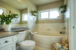 """Photo 17: 44 12333 ENGLISH Avenue in Richmond: Steveston South Townhouse for sale in """"Imperial Landing"""" : MLS®# V906538"""