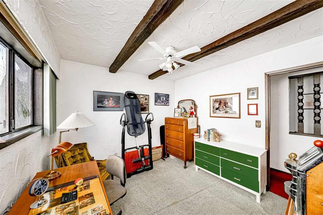 Photo 21: Photos: 6131 BRANTFORD Avenue in Burnaby: Upper Deer Lake House for sale (Burnaby South)  : MLS®# R2551835