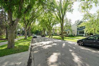 Photo 2: 10415 139 Street in Edmonton: Zone 11 House for sale : MLS®# E4260443