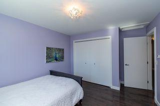 Photo 32: 1013 BLACKBURN Close in Edmonton: Zone 55 House for sale : MLS®# E4263690