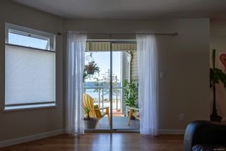 Photo 2: 301A 650 S Island Hwy in : CR Campbell River Central Condo for sale (Campbell River)  : MLS®# 850407