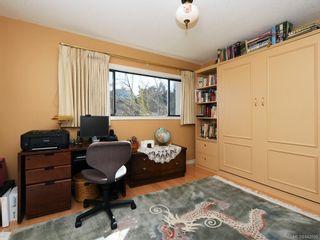 Photo 14: 203 920 Park Blvd in Victoria: Vi Fairfield West Condo for sale : MLS®# 842099