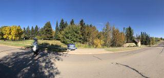 Photo 8: 40 BLACKBURN Drive W in Edmonton: Zone 55 Land Commercial for sale : MLS®# E4236577