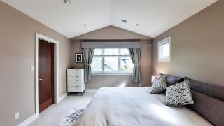 Photo 15: 3755 W 39TH Avenue in Vancouver: Dunbar House for sale (Vancouver West)  : MLS®# R2577603
