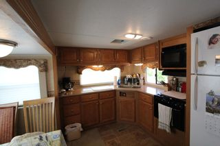 Photo 12: 221 3980 Squilax Anglemont Road in Scotch Creek: Recreational for sale : MLS®# 10099677