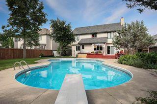 Photo 39: 69 Sammons Crescent in Winnipeg: Charleswood Residential for sale (1G)  : MLS®# 202116723