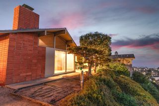 Photo 49: LA JOLLA House for sale : 3 bedrooms : 5570 Warbler Way