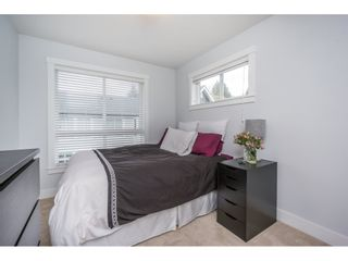 """Photo 11: 1 14433 60 Avenue in Surrey: Sullivan Station Townhouse for sale in """"Brixton"""" : MLS®# R2158472"""