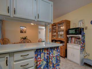Photo 10: 2925 Julieann Pl in : La Goldstream House for sale (Langford)  : MLS®# 888283