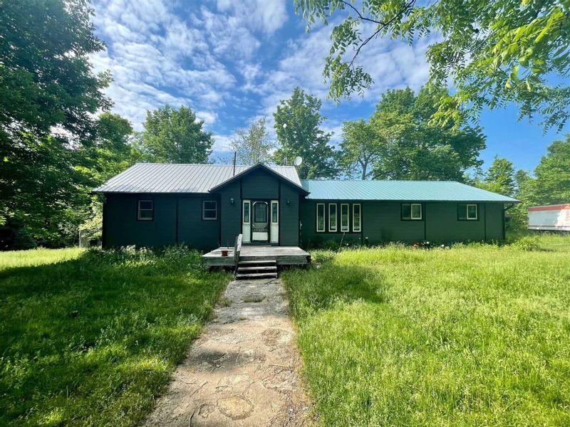 FEATURED LISTING: 664 Lake Dalrymple Road Kawartha Lakes
