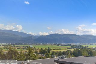Photo 26: 35935 TIMBERLANE Drive in Abbotsford: Abbotsford East House for sale : MLS®# R2624737