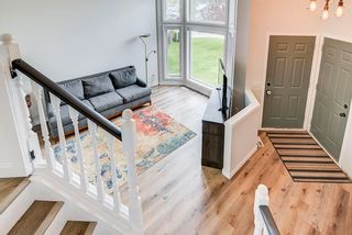Photo 6: 22 WESTMEWS Drive: Fort Saskatchewan House for sale : MLS®# E4245512