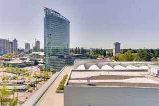 """Photo 15: 1413 13438 CENTRAL Avenue in Surrey: Whalley Condo for sale in """"Prime on The Plaza"""" (North Surrey)  : MLS®# R2560921"""