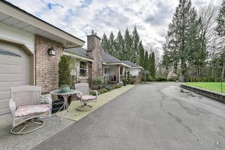 Photo 3: 9950 284 Street in Maple Ridge: Whonnock House for sale : MLS®# R2602610