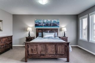 Photo 18: 173 WEST COACH Place SW in Calgary: West Springs Detached for sale : MLS®# C4248234