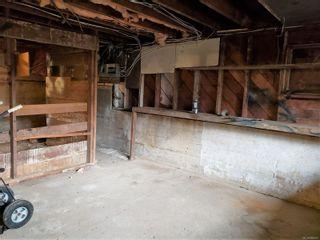 Photo 18: 4562 Merrifield Rd in Port Alberni: PA Port Alberni House for sale : MLS®# 886823