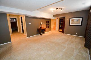 Photo 17: 10704 113 Avenue in Fort St. John: Fort St. John - City NW House for sale (Fort St. John (Zone 60))  : MLS®# R2334215