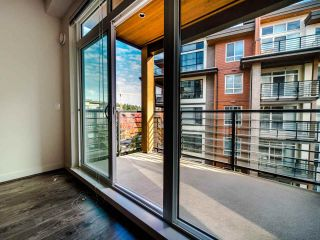 "Photo 9: 503 5981 GRAY Avenue in Vancouver: University VW Condo for sale in ""SAIL"" (Vancouver West)  : MLS®# R2511579"