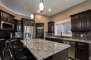 Photo 12: 6025 SCHONSEE Way in Edmonton: Zone 28 House for sale : MLS®# E4265892