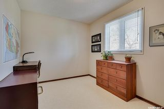 Photo 21: 1710 Prince of Wales Avenue in Saskatoon: Richmond Heights Residential for sale : MLS®# SK852724