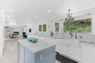 Photo 10: 4627 CAULFEILD Drive in West Vancouver: Caulfeild House for sale : MLS®# R2615436